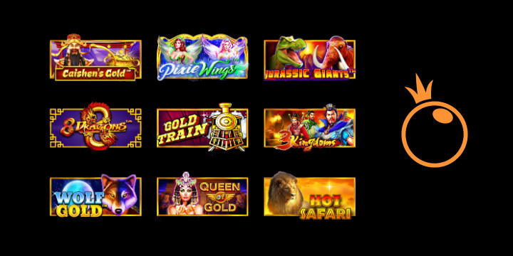 Advantages of Video clip Slot Equipment With Bonus Online games – Additional Tips on how to Gain