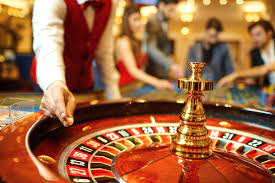 Winning Steps On The Best Way To Play Poker indonesia
